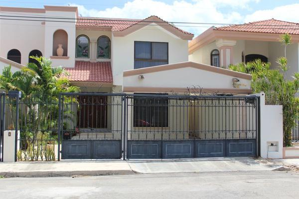 Foto de casa en venta en s/n , montecristo, mérida, yucatán, 9981065 No. 18
