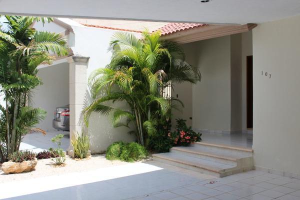 Foto de casa en venta en s/n , montecristo, mérida, yucatán, 9981065 No. 19