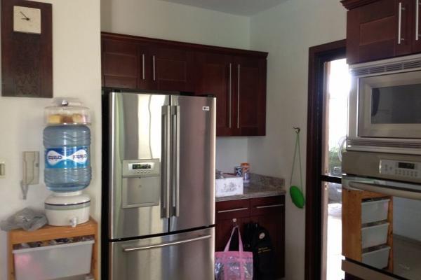 Foto de casa en venta en s/n , montecristo, mérida, yucatán, 9986337 No. 15