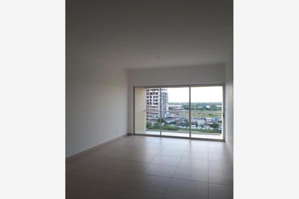 Foto de departamento en venta en s/n , montejo, mérida, yucatán, 9984404 No. 02