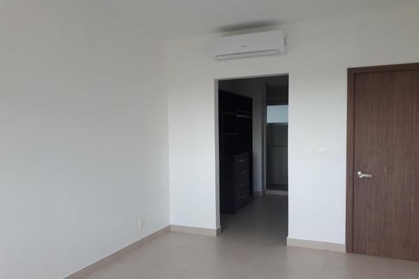 Foto de departamento en venta en s/n , montejo, mérida, yucatán, 9984404 No. 04