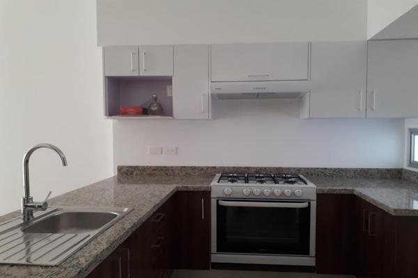 Foto de departamento en venta en s/n , montejo, mérida, yucatán, 9984404 No. 06