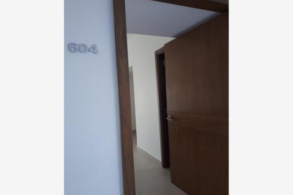 Foto de departamento en venta en s/n , montejo, mérida, yucatán, 9984404 No. 07