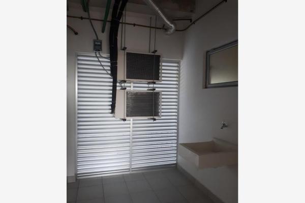 Foto de departamento en venta en s/n , montejo, mérida, yucatán, 9984404 No. 10