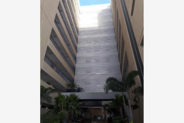 Foto de departamento en venta en s/n , montejo, mérida, yucatán, 9984404 No. 12