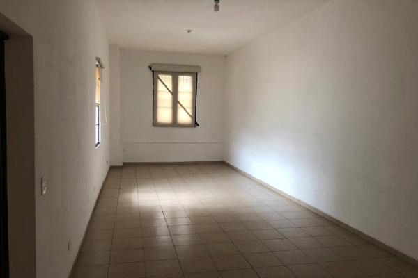 Foto de casa en venta en s/n , monterrey centro, monterrey, nuevo león, 10000480 No. 08