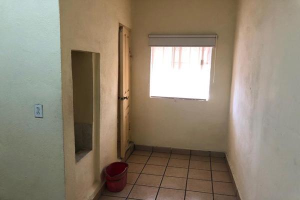 Foto de casa en venta en s/n , nuevo centro monterrey, monterrey, nuevo león, 10000480 No. 09
