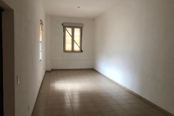 Foto de casa en venta en s/n , monterrey centro, monterrey, nuevo león, 10000480 No. 10
