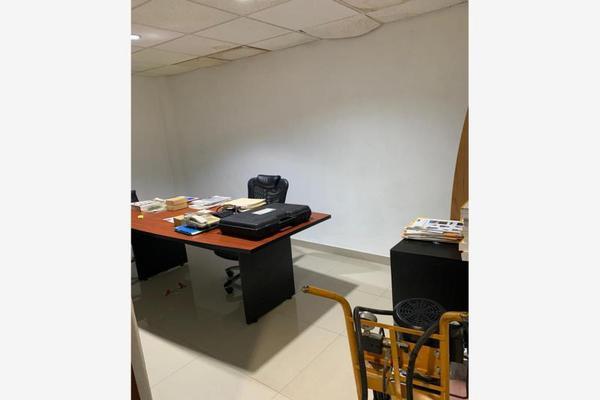 Foto de oficina en venta en sn , monterrey centro, monterrey, nuevo león, 20114207 No. 04