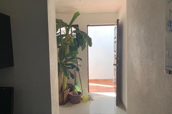 Foto de oficina en venta en sn , monterrey centro, monterrey, nuevo león, 20114207 No. 06