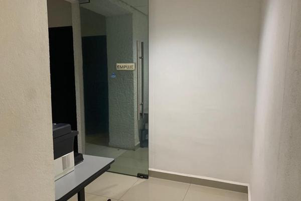 Foto de oficina en venta en sn , monterrey centro, monterrey, nuevo león, 20114207 No. 07
