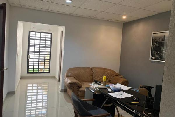 Foto de oficina en venta en sn , monterrey centro, monterrey, nuevo león, 20114207 No. 10