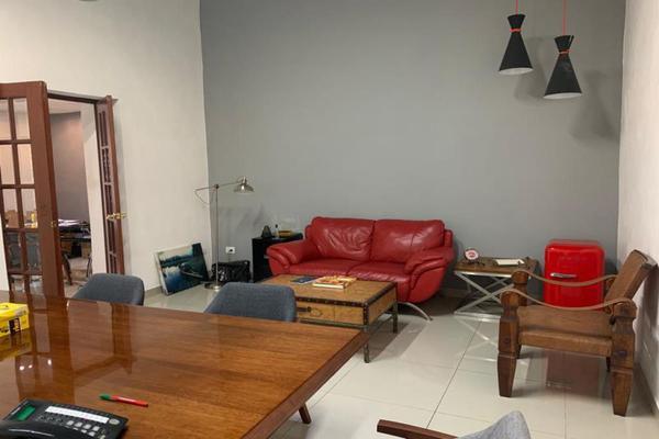 Foto de oficina en venta en sn , monterrey centro, monterrey, nuevo león, 20114207 No. 11