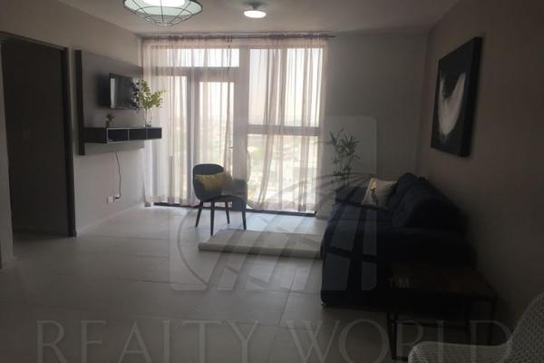 Foto de departamento en venta en s/n , monterrey centro, monterrey, nuevo león, 5868434 No. 13