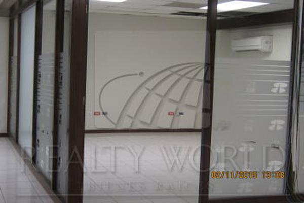Foto de local en renta en s/n , monterrey centro, monterrey, nuevo león, 5951454 No. 03