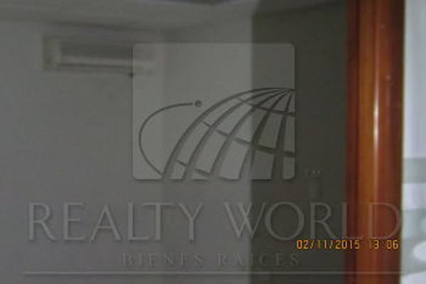 Foto de local en renta en s/n , monterrey centro, monterrey, nuevo león, 5951454 No. 05