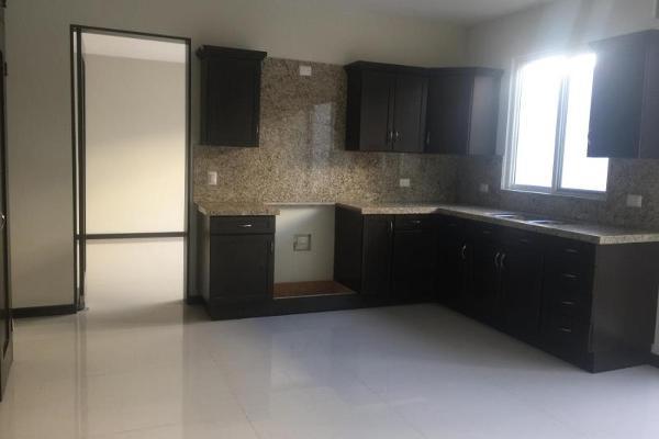 Foto de casa en venta en s/n , monterrey centro, monterrey, nuevo león, 9974740 No. 06