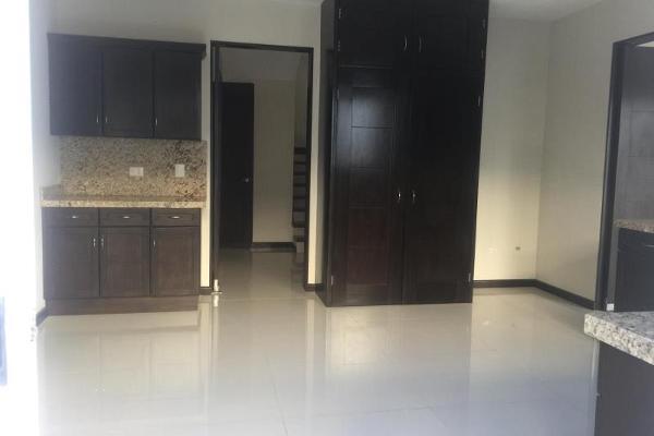 Foto de casa en venta en s/n , monterrey centro, monterrey, nuevo león, 9974740 No. 07