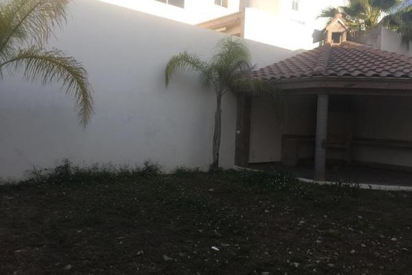 Foto de casa en venta en s/n , monterrey centro, monterrey, nuevo león, 9974740 No. 13