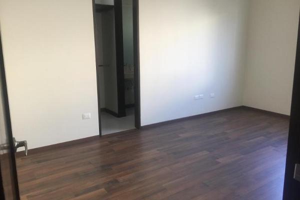 Foto de casa en venta en s/n , monterrey centro, monterrey, nuevo león, 9974740 No. 15