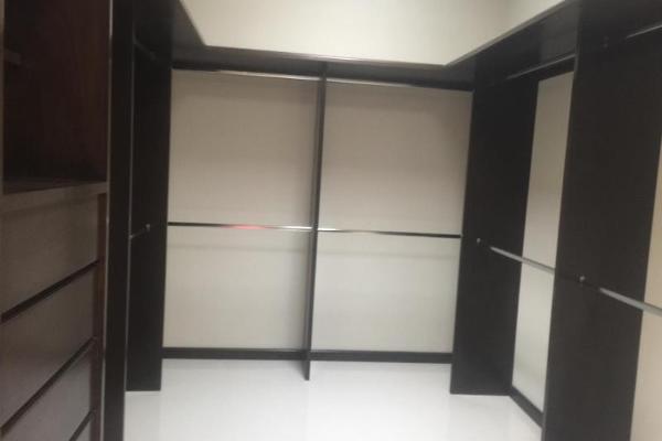 Foto de casa en venta en s/n , monterrey centro, monterrey, nuevo león, 9974740 No. 19