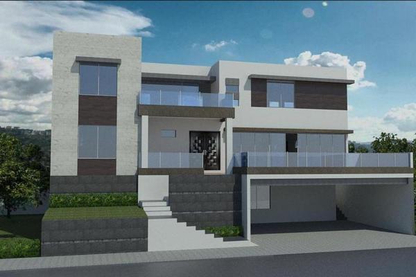 Foto de casa en venta en s/n , monterrey centro, monterrey, nuevo león, 9991151 No. 04