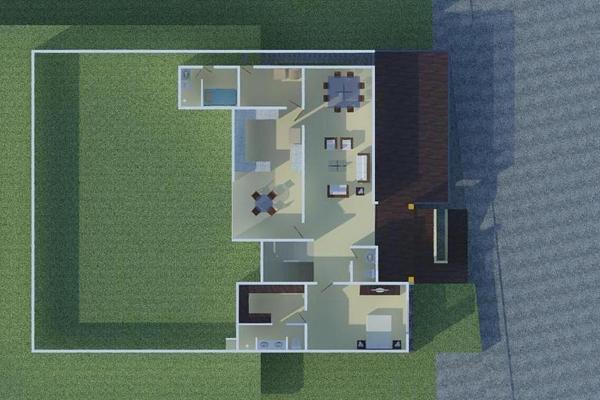 Foto de casa en venta en s/n , monterrey centro, monterrey, nuevo león, 9991151 No. 02