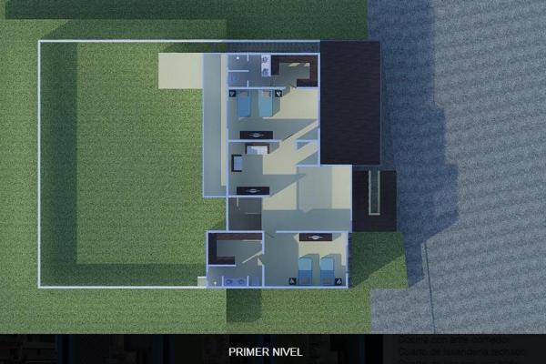Foto de casa en venta en s/n , monterrey centro, monterrey, nuevo león, 9991151 No. 01