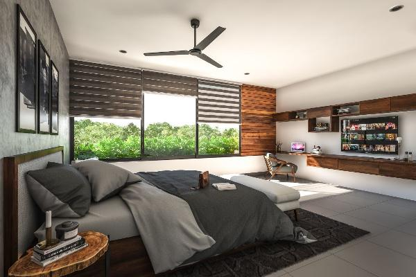 Foto de casa en venta en s/n , montes de ame, mérida, yucatán, 9950384 No. 03