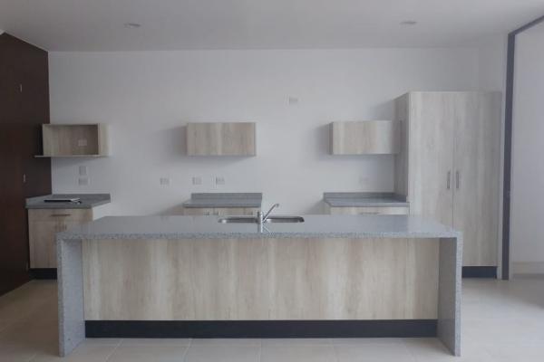 Foto de casa en venta en s/n , montes de ame, mérida, yucatán, 9954503 No. 11