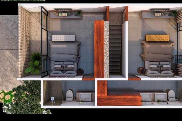 Foto de casa en venta en s/n , montes de ame, mérida, yucatán, 9954503 No. 20