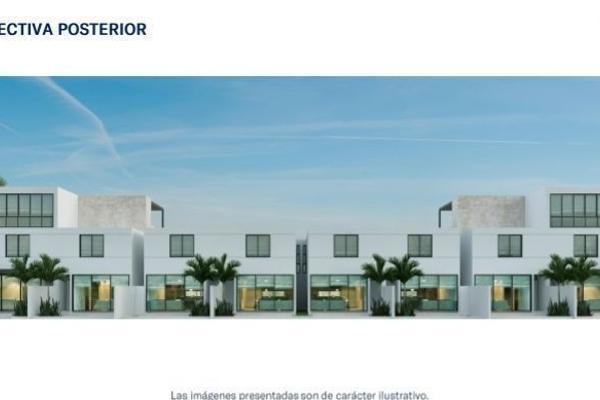 Foto de casa en venta en s/n , montes de ame, mérida, yucatán, 9955569 No. 09