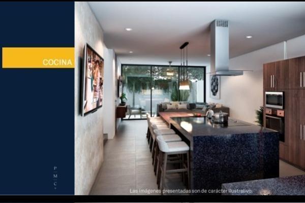 Foto de casa en venta en s/n , montes de ame, mérida, yucatán, 9955569 No. 02
