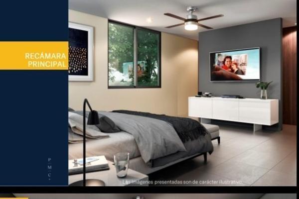 Foto de casa en venta en s/n , montes de ame, mérida, yucatán, 9955569 No. 04