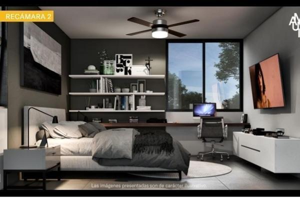 Foto de casa en venta en s/n , montes de ame, mérida, yucatán, 9955569 No. 08