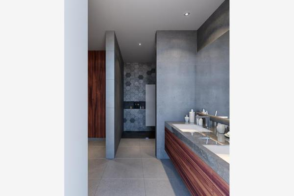 Foto de casa en venta en s/n , montes de ame, mérida, yucatán, 9957186 No. 03