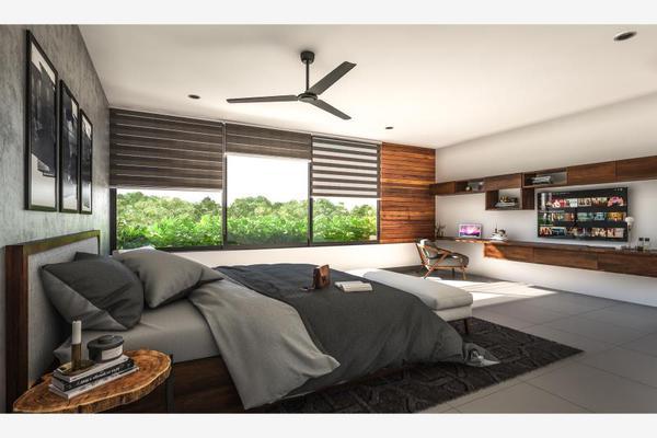 Foto de casa en venta en s/n , montes de ame, mérida, yucatán, 9957186 No. 04