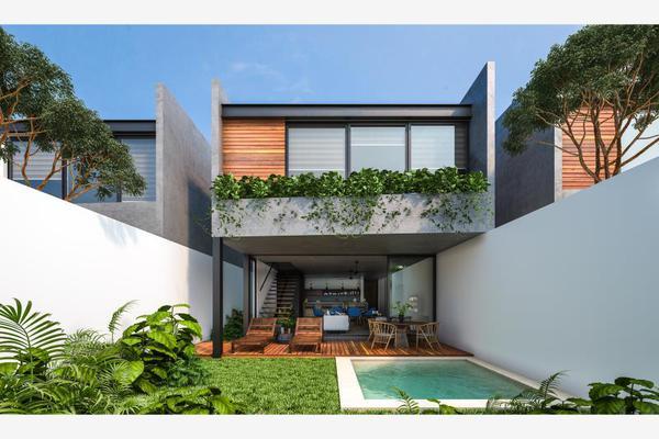 Foto de casa en venta en s/n , montes de ame, mérida, yucatán, 9957186 No. 05