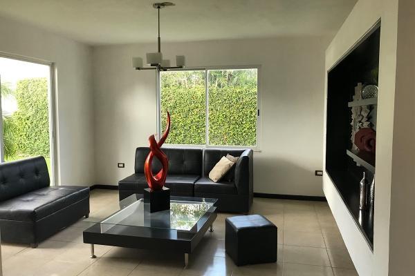 Foto de casa en venta en s/n , montes de ame, mérida, yucatán, 9959928 No. 01