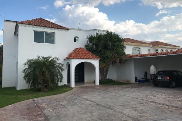 Foto de casa en venta en s/n , montes de ame, mérida, yucatán, 9959928 No. 02