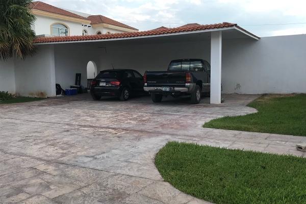 Foto de casa en venta en s/n , montes de ame, mérida, yucatán, 9959928 No. 03