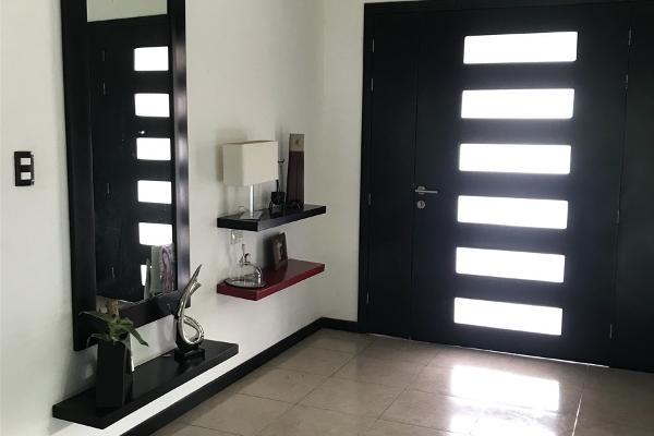 Foto de casa en venta en s/n , montes de ame, mérida, yucatán, 9959928 No. 06
