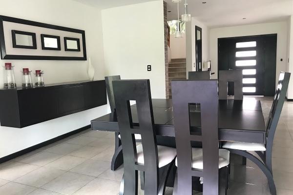 Foto de casa en venta en s/n , montes de ame, mérida, yucatán, 9959928 No. 07