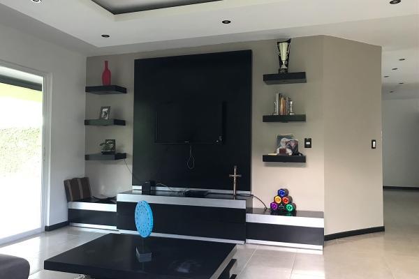 Foto de casa en venta en s/n , montes de ame, mérida, yucatán, 9959928 No. 08