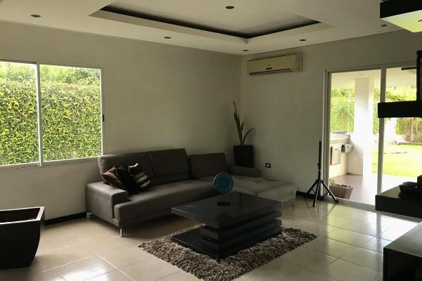 Foto de casa en venta en s/n , montes de ame, mérida, yucatán, 9959928 No. 09