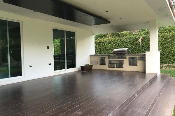 Foto de casa en venta en s/n , montes de ame, mérida, yucatán, 9959928 No. 11