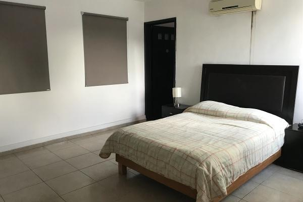 Foto de casa en venta en s/n , montes de ame, mérida, yucatán, 9959928 No. 16