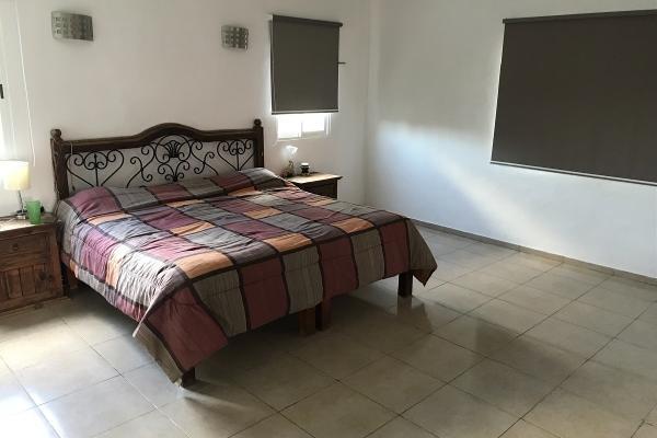 Foto de casa en venta en s/n , montes de ame, mérida, yucatán, 9959928 No. 19