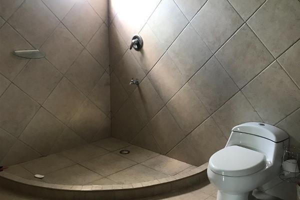 Foto de casa en venta en s/n , montes de ame, mérida, yucatán, 9959928 No. 20