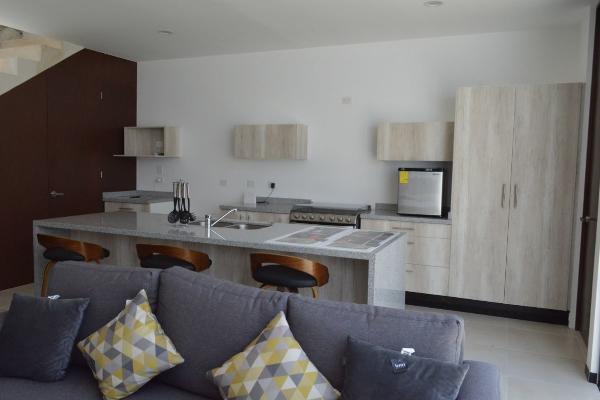 Foto de casa en venta en s/n , montes de ame, mérida, yucatán, 9961140 No. 09